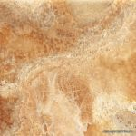 Gemstone beige 45x45